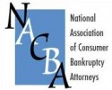 National Association of Consumer Bankruptcy Attourneys Logo